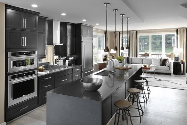 TO-Example-Kitchen