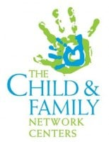 Child-family-network-centers